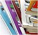 Librairie des Faubourgs - Librairie
